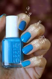 204 best essie swatches i like images on pinterest essie nail