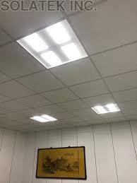 t bar led lighting taiwan solatek t bar led light save power save money long