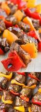 Chicken Breast Recipes For A Dinner Party - how to boil chicken boil chicken chicken and