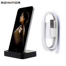 Iphone 5 Desk Stand by Online Buy Wholesale Usb Desk Stand From China Usb Desk Stand