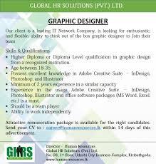photoshop design jobs from home online designer jobs work from home emejing online graphic design