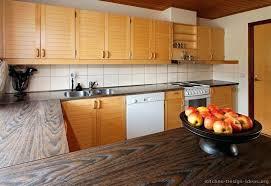 light wood kitchen cabinets tile kitchen cabinets modern light wood kitchen porcelain tile under