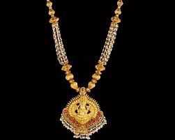 indian gold jewellery necklace designs easy andino jewellery