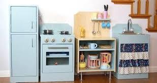play kitchen ideas diy play kitchen plans a sprout diy play kitchen ideas