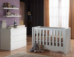 babyzimmer landhaus landhaus cool babyzimmer lara am besten büro stühle home