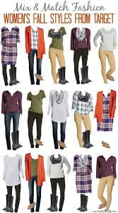 can you do a rain check on black friday target best 25 target fashion ideas on pinterest target