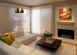 Curtains For Rooms Living Room Curtains Design Ideas Modern Style With The Vertical