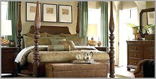thomasville furniture bedroom thomasville furniture sale ezpass club