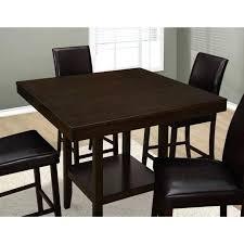 dining room furniture at mirrored set u2013 max monty