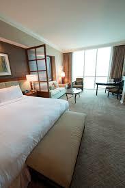 mgm 2 bedroom suite mgm grand suites las vegas bedroom suite jr deluxe lavish onebedroom