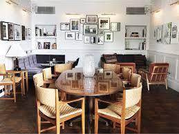 high road house members club u0026 hotel in london