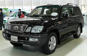 toyota land cruiser cygnus toyota land cruiser cygnus cars for sale in myanmar found 30 carsdb