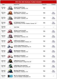best 25 lsu football schedule ideas on lsu