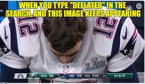Sad Brady Meme - sad brady memes imgflip