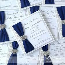 wedding invitations navy navy blue wedding invitations navy wedding invite the collection