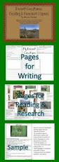 write my research paper for free essays and research papers site www iwiwatches com term papers on leadership
