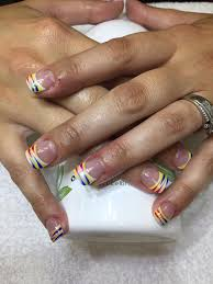 regal nails huntersville nc home facebook