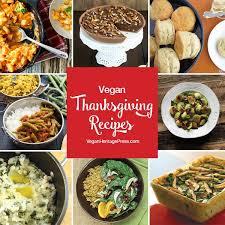 1353 best vegan thanksgiving recipes images on vegan
