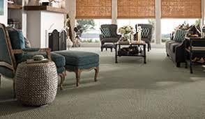 flooring on sale hardwood flooring tile carpet