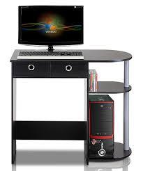 Laptops Desks Furinno Gray Black Laptop Desk Desks And Decorating