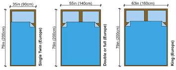 bed measurements bed size queen mattress measurements bed sizes europe bed size bed