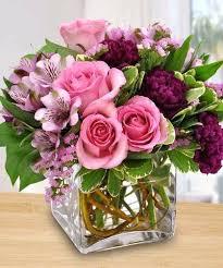 Florist Vases Wholesale Flowers And Vases U2013 Affordinsurrates Com
