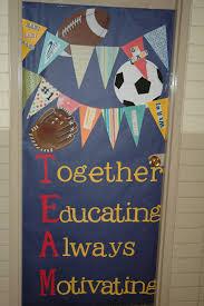 s stuff appreciation door decorating ideas appreciation pta and