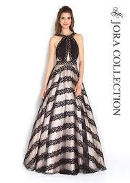jora collection jora collections princess prom prom dresses east prom