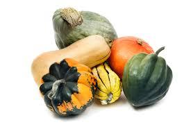 king kullen recommends more seasonal vegetables for
