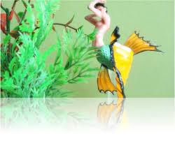 50 best frey dez creations images on sculpting