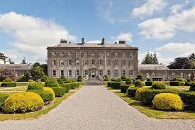 reasonable wedding venues reasonable wedding venues ireland 28 images best places to get