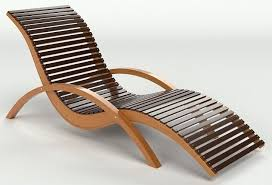 Wood Outdoor Chair Plans Free by Living Room Awesome Chaise Lounge Cedar Chair Plans Free Wooden