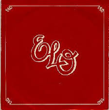 electric light orchestra ticket to the moon electric light orchestra ticket to the moon hitparade ch