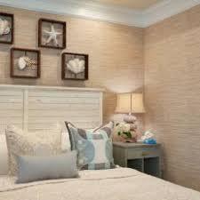 coastal bedroom decor photos hgtv
