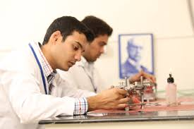 pedodontics thesis topics department of orthodontics and dentofacial orthopedics sri sai 1