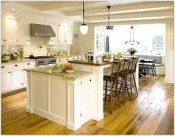 bi level kitchen ideas kitchen islands with breakfast bar kitchen and decor