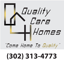 Home Quality Care by Bbb Business Profile Quality Care Homes Llc