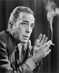 NickDrake.com :: View topic - BOGIE is still my fave-named #1 USA film actor - 13245606