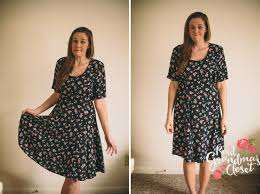 90s dress s 90 s church dress raid s closet