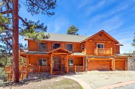 log style homes log style homes bigbearrealestate com