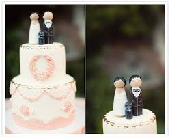 lillian cake topper wedding lillian eric 100 layer cake