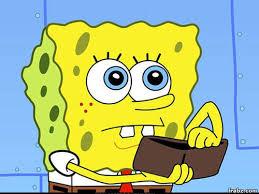 Spongebob Meme Creator - spongebob meme generator