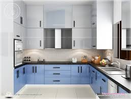 Home Design Interior India Kitchen Simple Awesome Simple Open Kitchen Designs Appealing