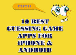 theme song quiz app 10 best free guessing game apps for iphone and android free apps