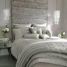 home design bedding the 25 best glamorous bedrooms ideas on glamorous