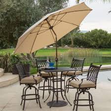 Outdoor Furniture Finish by 352 Best Patio Life Images On Pinterest Outdoor Patios Woods