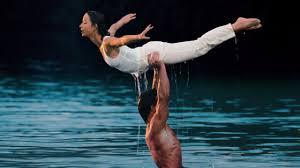 Kino Bad Salzungen Dirty Dancing Heute Jubiläums Screenings Als Limitiertes Kino
