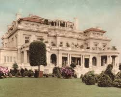 great gatsby long island mansions of the gilded age september 2015