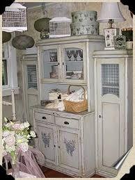 vintage kitchen furniture kitchen design liances decor oak ihome decorating kitchen