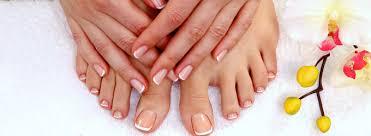 our services bollinger nail salon of san ramon california